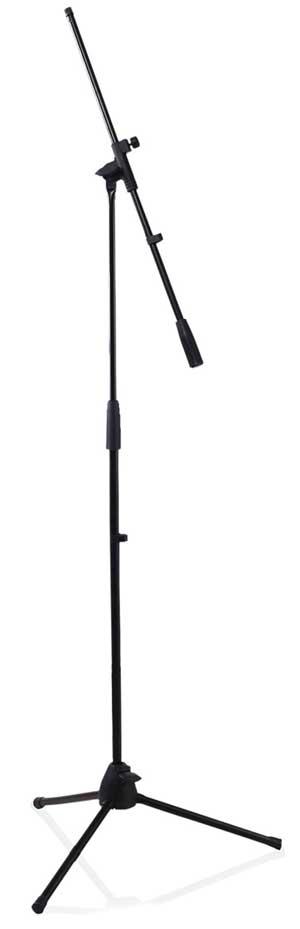 Gb Audio Accessory Shop Cable Connectors Leads